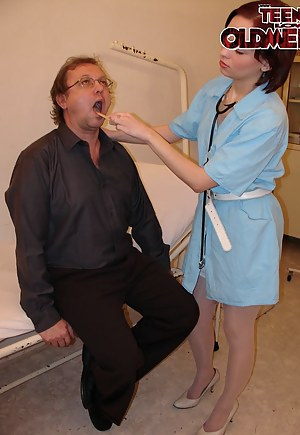 Free Doctor Porn Pictures