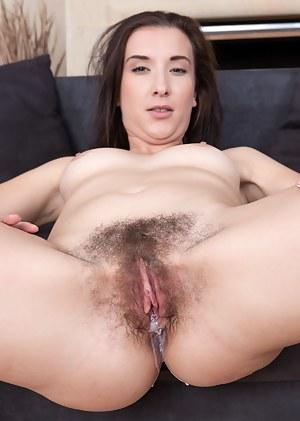 Free Teen Creampie Porn Pictures